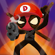 Stickman Fight Battle - Shadow Warriors APK