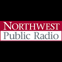 Northwest Public Radio icon
