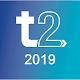 T2 2019 Download on Windows
