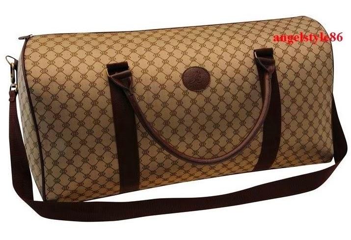borsa borsone tracolla LONSDALE adidas MISO Kangol LEE COOPER scuola lavoro