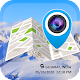 Photo with GPS Location - Geo Tag Download for PC Windows 10/8/7