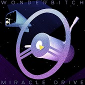 Miracle Drive