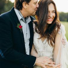 Wedding photographer Yuliya Volkogonova (volkogonova). Photo of 27.06.2017