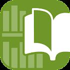 dブック マイ本棚タブレット版 icon