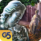 Mind Snares: Alice's Journey icon