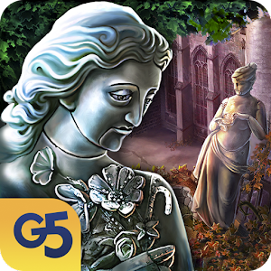 Mind Snares: Alice's Journey for PC and MAC