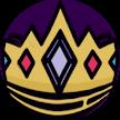 King of War APK