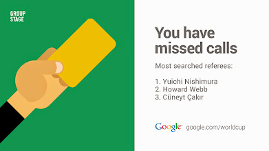 Photo: You have missed calls #GoogleTrends