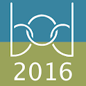 SmartCongress BOD 2016 icon
