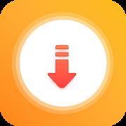 HD Video Downloader & Free Video Downloader SNA