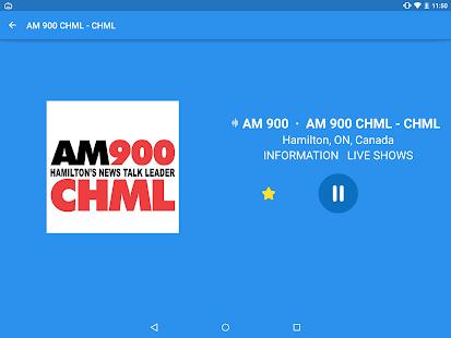 Simple Radio – Free Live FM AM v2.2.5.7 [Premium] RmSt4LYtVfBAnisEsIUy3oqQXDn6JSXFKcFzvEh1AmXNYLpPv-WwY1j7cPApkqNlkKeQ=h310