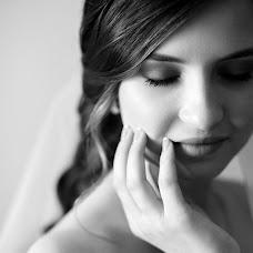 Wedding photographer Polina Shulgina (shulginphoto). Photo of 30.03.2018