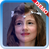 Calibrated Photo Viewer Demo
