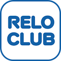 RELO CLUB icon