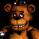 Five Nights at Freddys Online