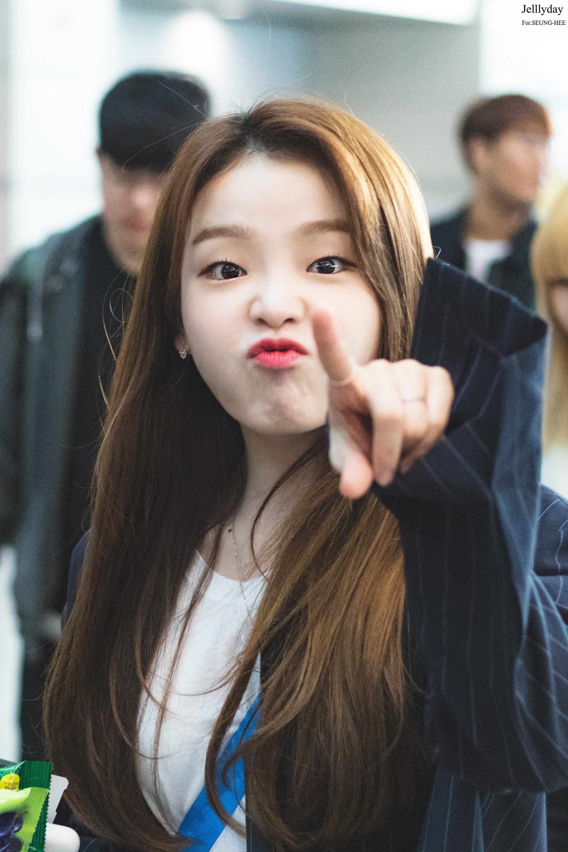 seung4