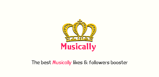 Get Famous For Musically Likes & Followers for PC