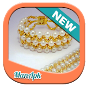 Beautiful Beading Bracelet Ideas