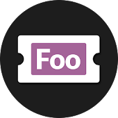 FooEvents Check-ins