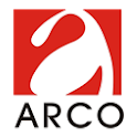 Arco Marketing Pte Ltd icon