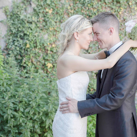 Hochzeitsfotograf Karine Smadja (smadja). Foto vom 27.05.2015