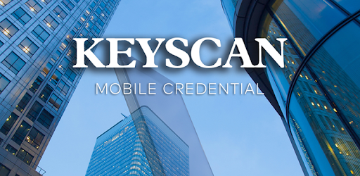 Keyscan Mobile - Apps on Google Play