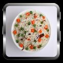 Resep Masakan Chinese icon