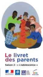 Livret des parents 2