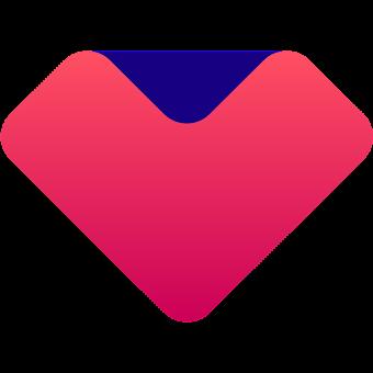 Página 4 - App Cartao Carrefour Mastercard para Android no Baixe Fácil! dee42fcfc99f6