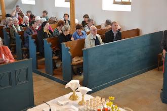Photo: HB_Frauentag_Oberwart_2014-03-2916-04-05.jpg