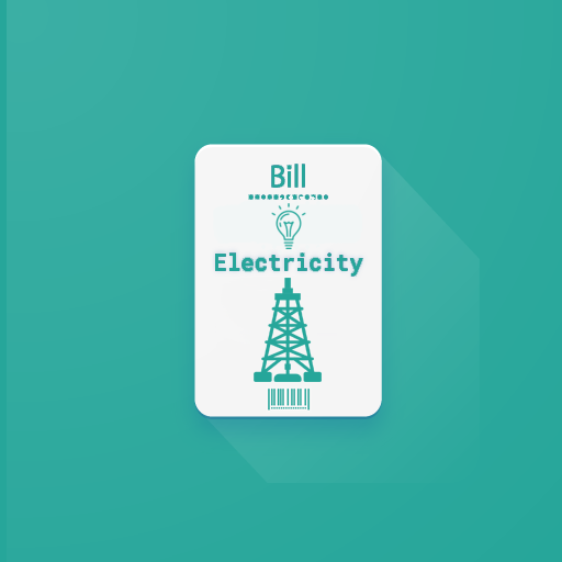 Electricity Bill Checker – Apps on Google Play