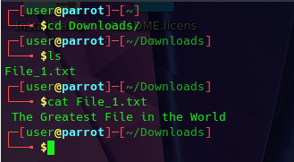 This image has an empty alt attribute; its file name is RmYrocU81WKLVt5BPG5W5CKsDg5fHM0Xpoc5mWDnUzchmj5sOoX3viJO4mmbTScu8JwxLqdLxBtLLpH_iBslT5O-ontNP-RbJiZ15xbbrHOQEigvF5E-RgOtR6h8RzyKVRbZ_Wlp