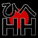 Hiragana Helper