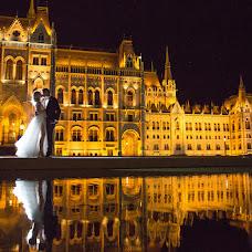 Wedding photographer Artur Georgiew (arturblack). Photo of 21.11.2017