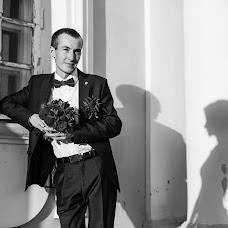 Wedding photographer Iren Panfilova (iirenphoto). Photo of 26.10.2018