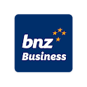 BNZ Mobile Business Banking icon