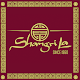 Download Shangri La For PC Windows and Mac