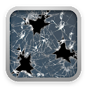 Crack My Screen Prank icon