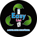 Easy List Para de Minas icon