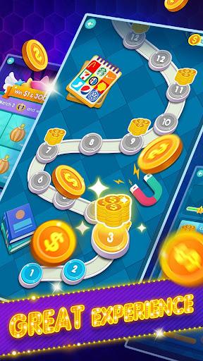 Trivia! Bounty Quiz screenshot 3