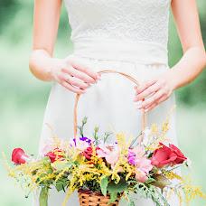 Wedding photographer Bogdan Korotenko (BoKo). Photo of 29.07.2015