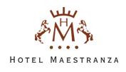 Hotel Maestranza **** | Hotel en Ronda | Web Oficial