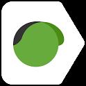 Yandex.Maps widget icon