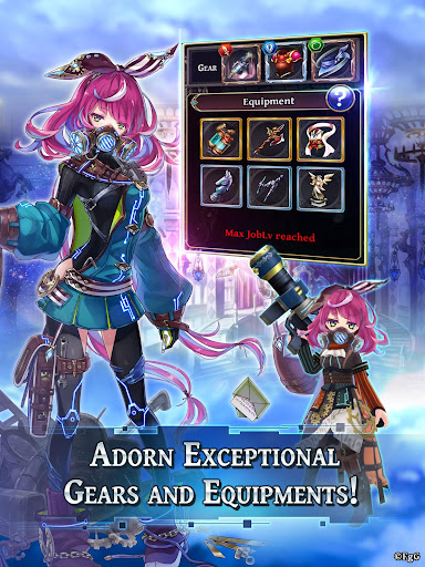 THE ALCHEMIST CODE filehippodl screenshot 19