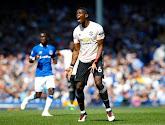 Raiola veut recaser Pogba dans un club bien précis
