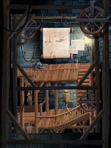 Card Thief 9