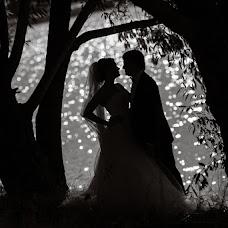 Wedding photographer Vladislav Evtukhov (Blackws). Photo of 27.11.2014