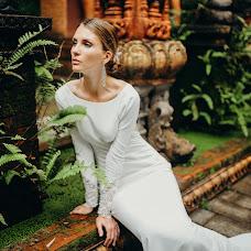 Wedding photographer Andrey Korotkiy (Korotkij). Photo of 06.08.2017