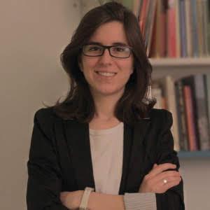 Laura Fuente Ramos