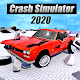 Demolition Derby Destruction : New Car Crash Games APK